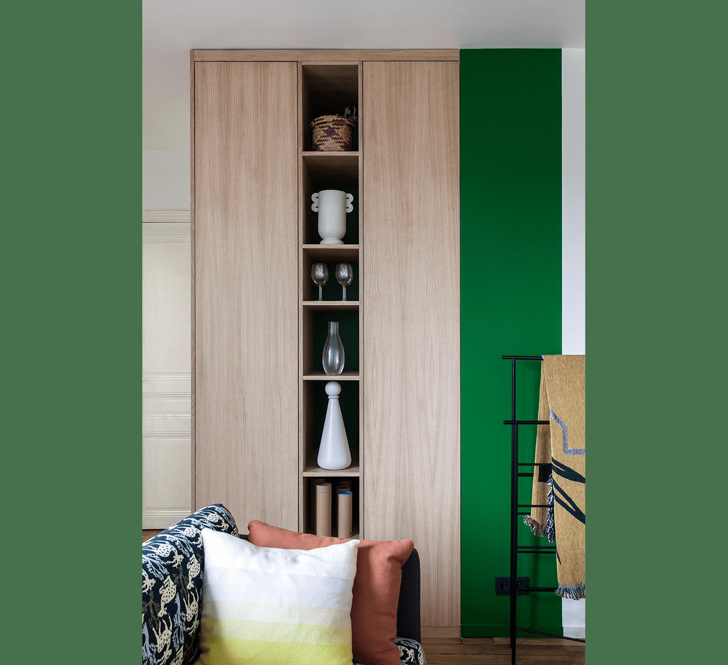 Projet-Cavallotti-Atelier-Steve-Pauline-Borgia-Architecte-interieur-05-min