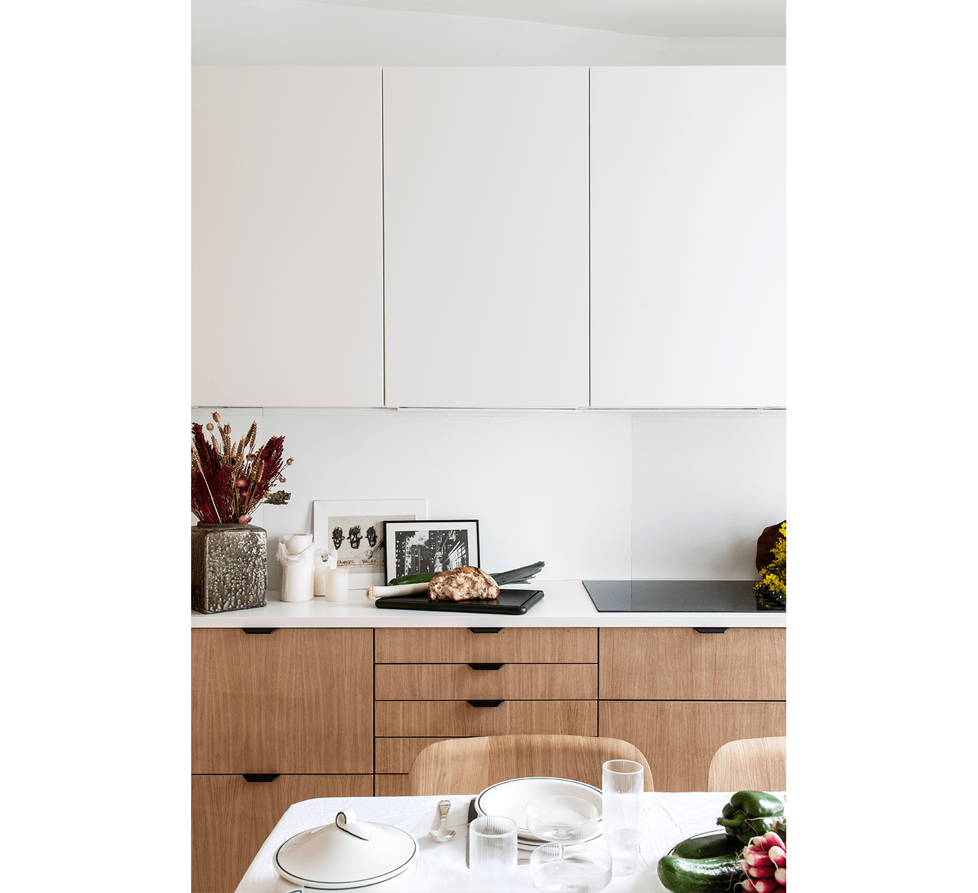 Projet-Cavallotti-Atelier-Steve-Pauline-Borgia-Architecte-interieur-06-min