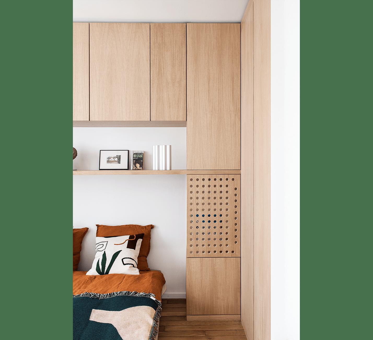 Projet-Cavallotti-Atelier-Steve-Pauline-Borgia-Architecte-interieur-07-min