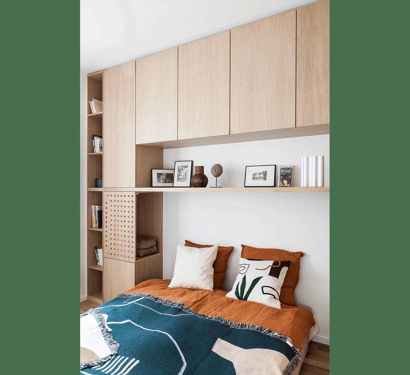 Projet-Cavallotti-Atelier-Steve-Pauline-Borgia-Architecte-interieur-08-min