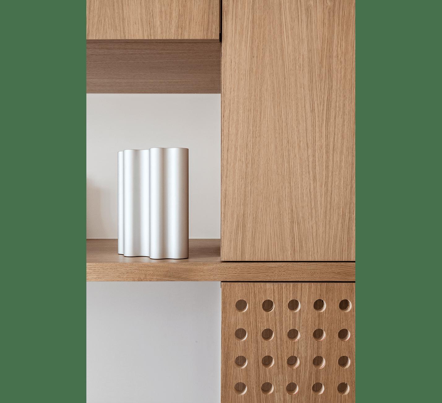 Projet-Cavallotti-Atelier-Steve-Pauline-Borgia-Architecte-interieur-09-min