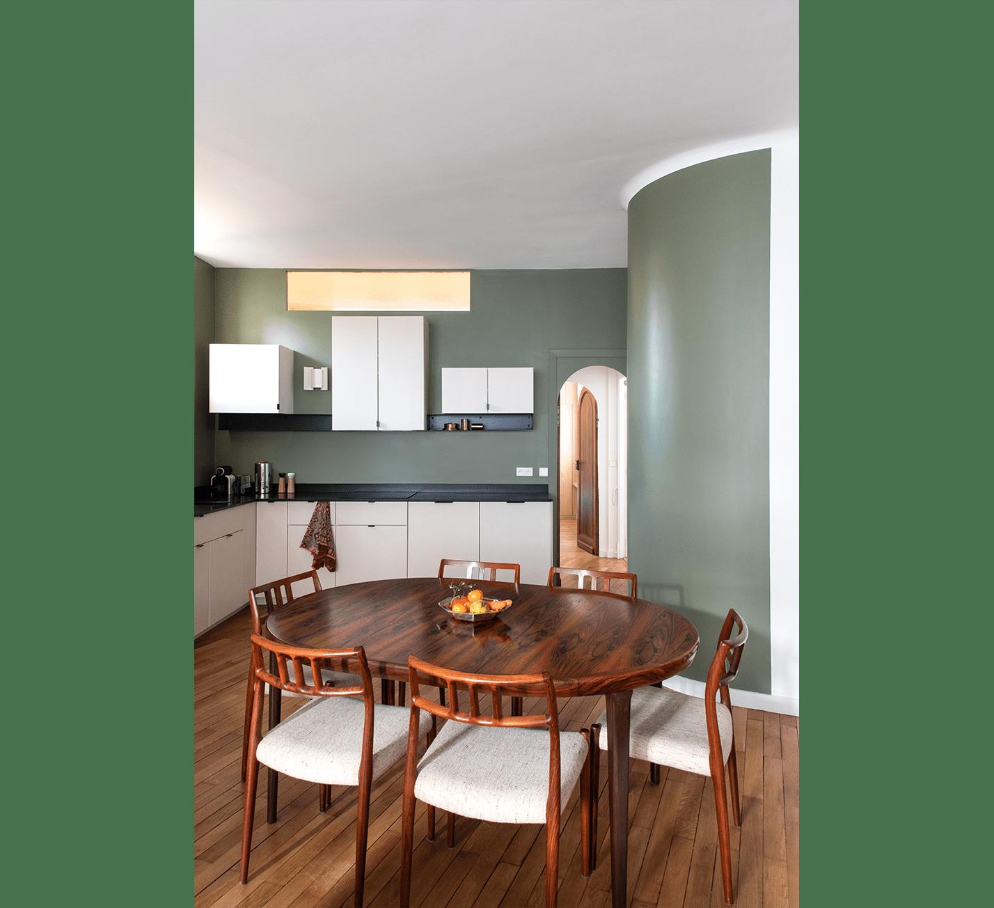 Projet-Emile-Atelier-Steve-Pauline-Borgia-Architecte-interieur-03-min