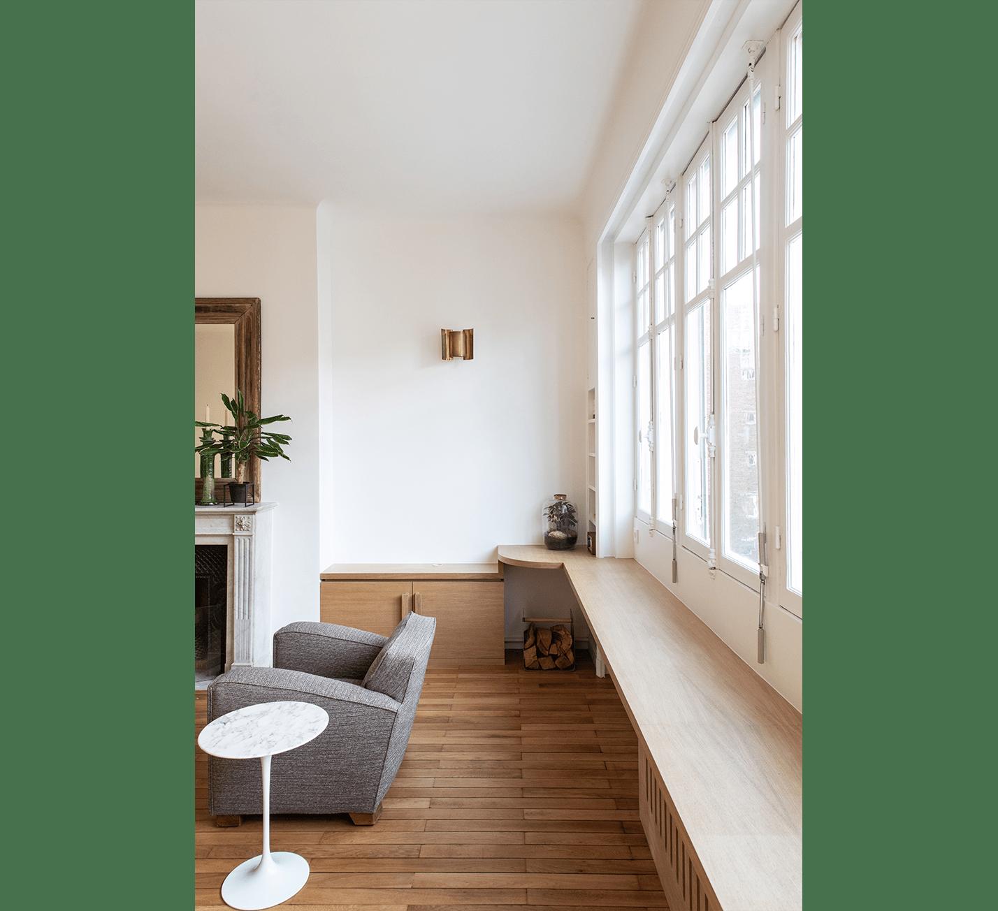 Projet-Emile-Atelier-Steve-Pauline-Borgia-Architecte-interieur-04-min