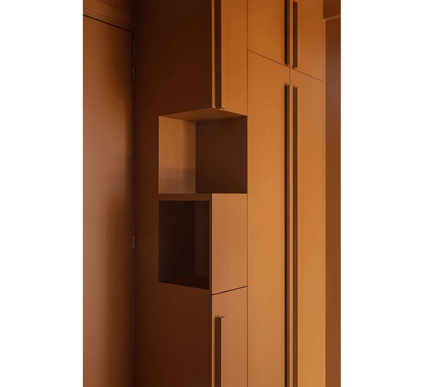 Projet-Emile-Atelier-Steve-Pauline-Borgia-Architecte-interieur-07-min