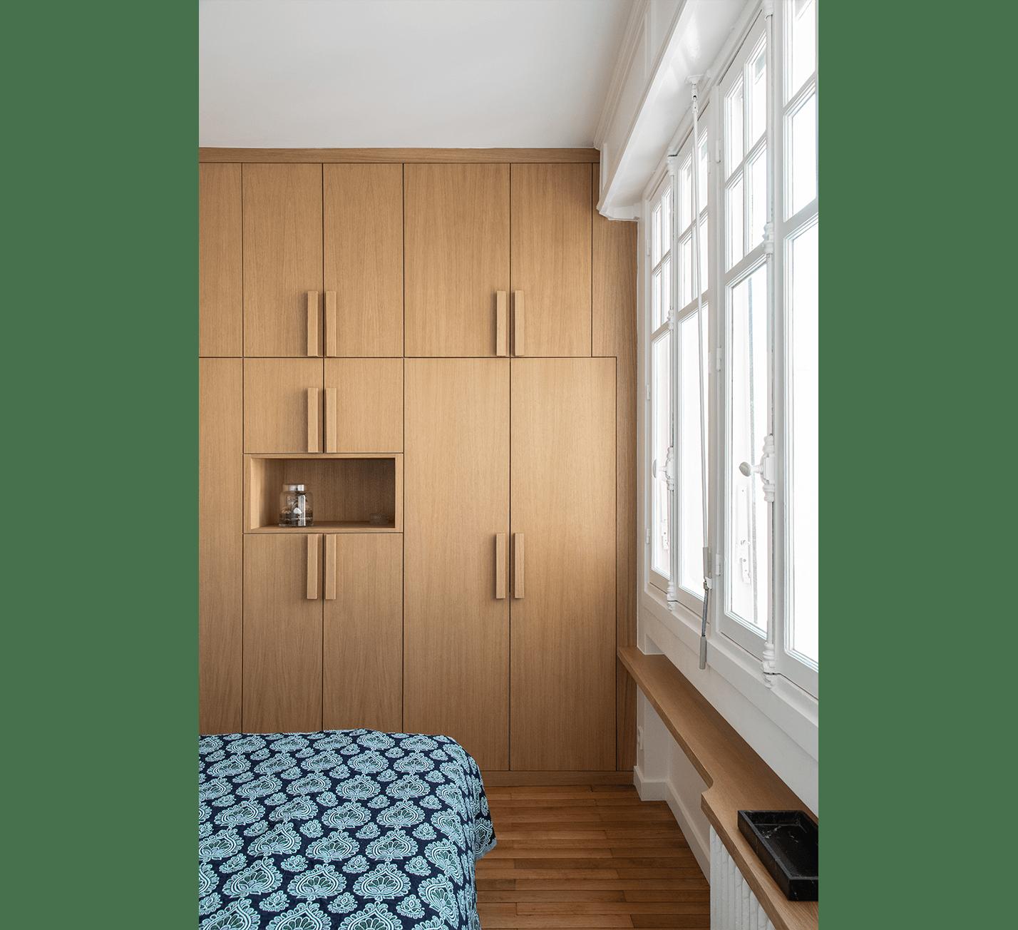 Projet-Emile-Atelier-Steve-Pauline-Borgia-Architecte-interieur-10-min