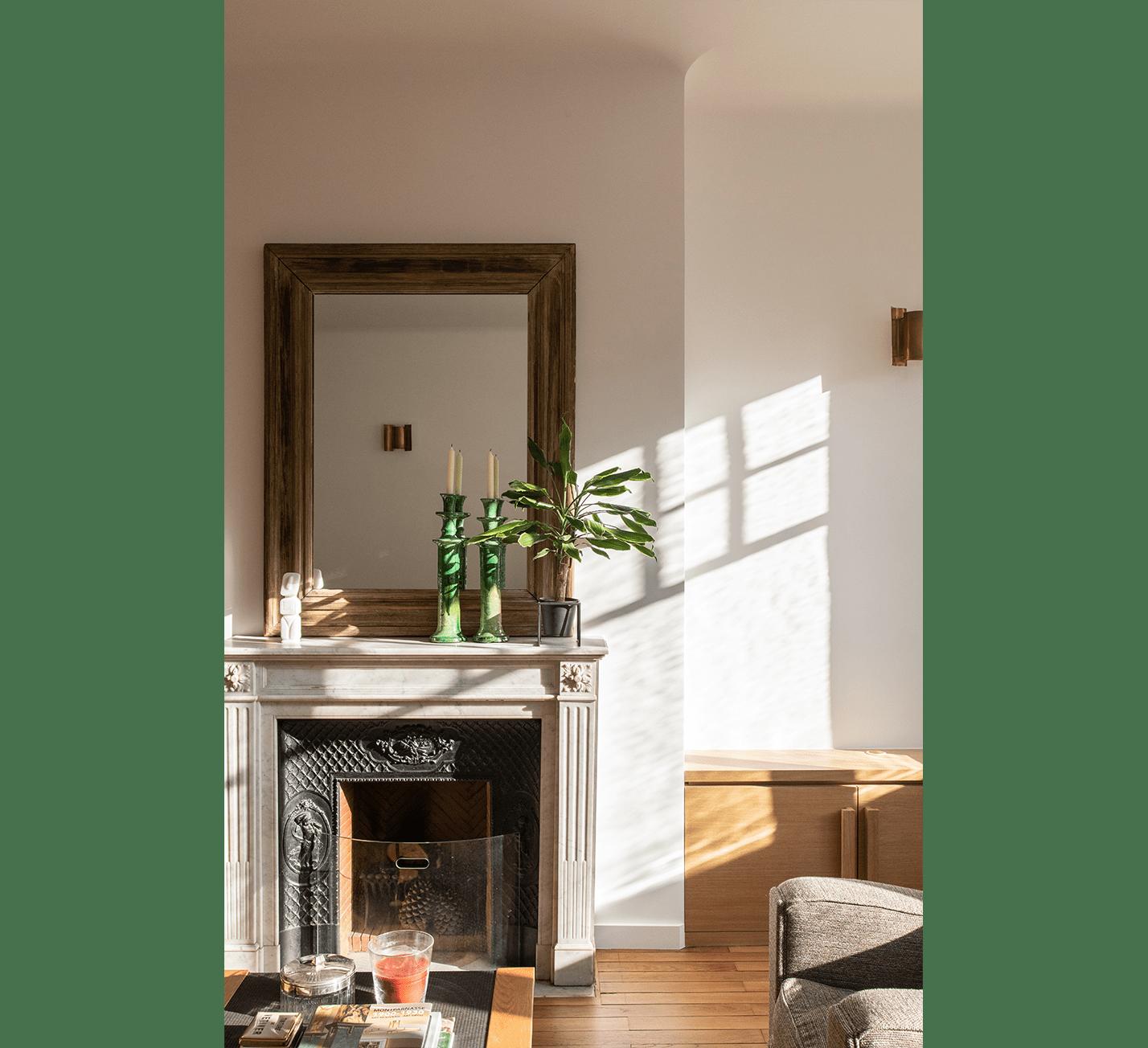 Projet-Emile-Atelier-Steve-Pauline-Borgia-Architecte-interieur-11-min