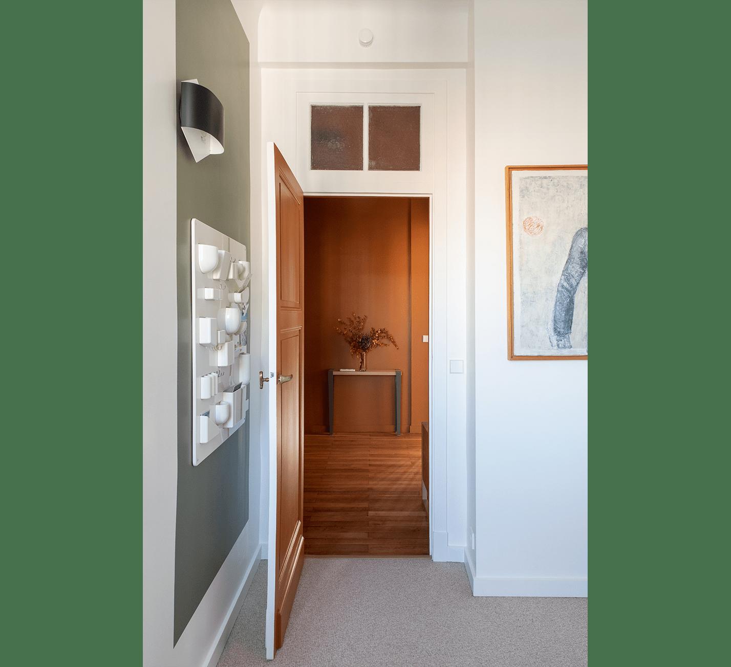 Projet-Emile-Atelier-Steve-Pauline-Borgia-Architecte-interieur-12-min