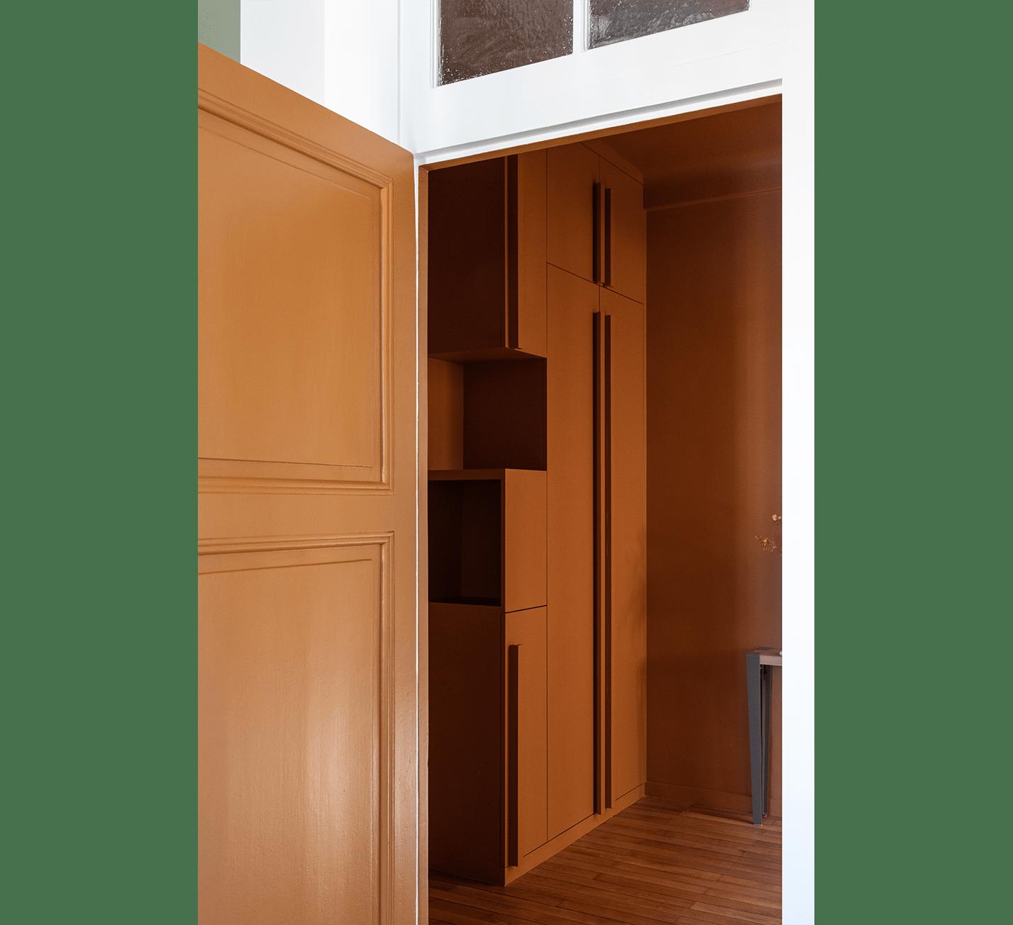 Projet-Emile-Atelier-Steve-Pauline-Borgia-Architecte-interieur-13-min