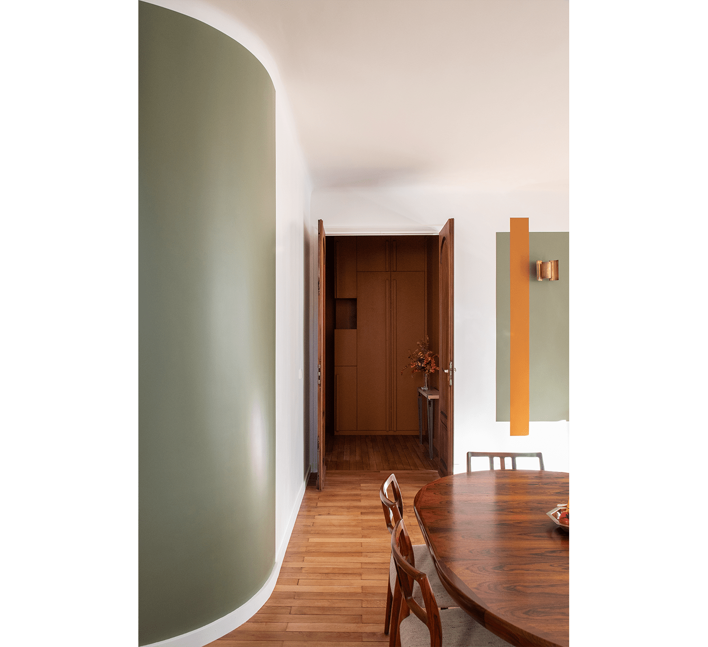 Projet-Emile-Atelier-Steve-Pauline-Borgia-Architecte-interieur-14-min