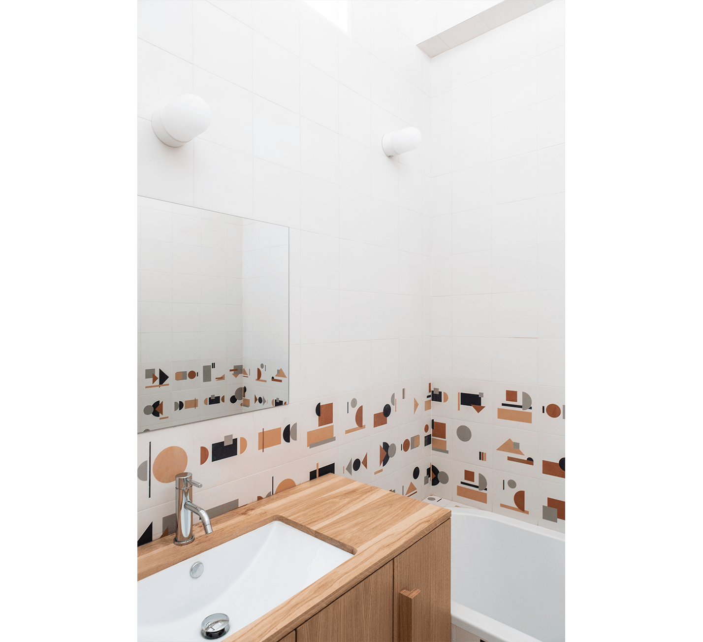 Projet-Emile-Atelier-Steve-Pauline-Borgia-Architecte-interieur-15-min