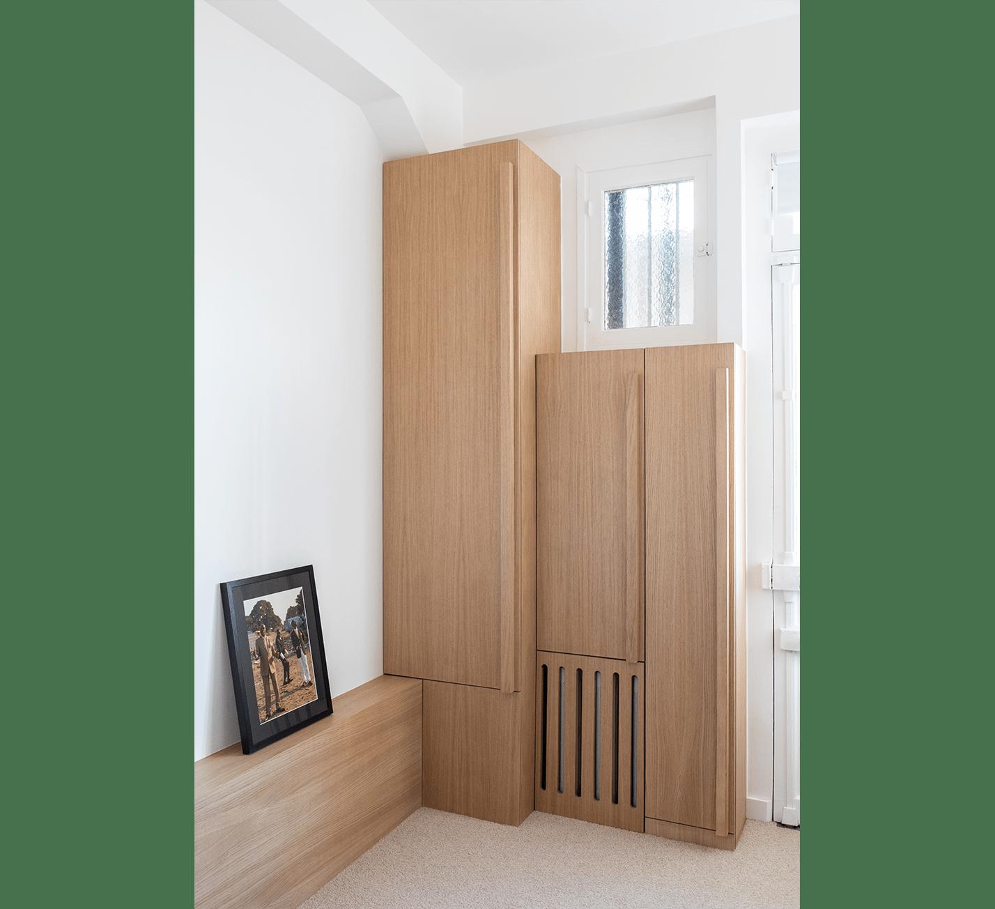 Projet-Emile-Atelier-Steve-Pauline-Borgia-Architecte-interieur-16-min