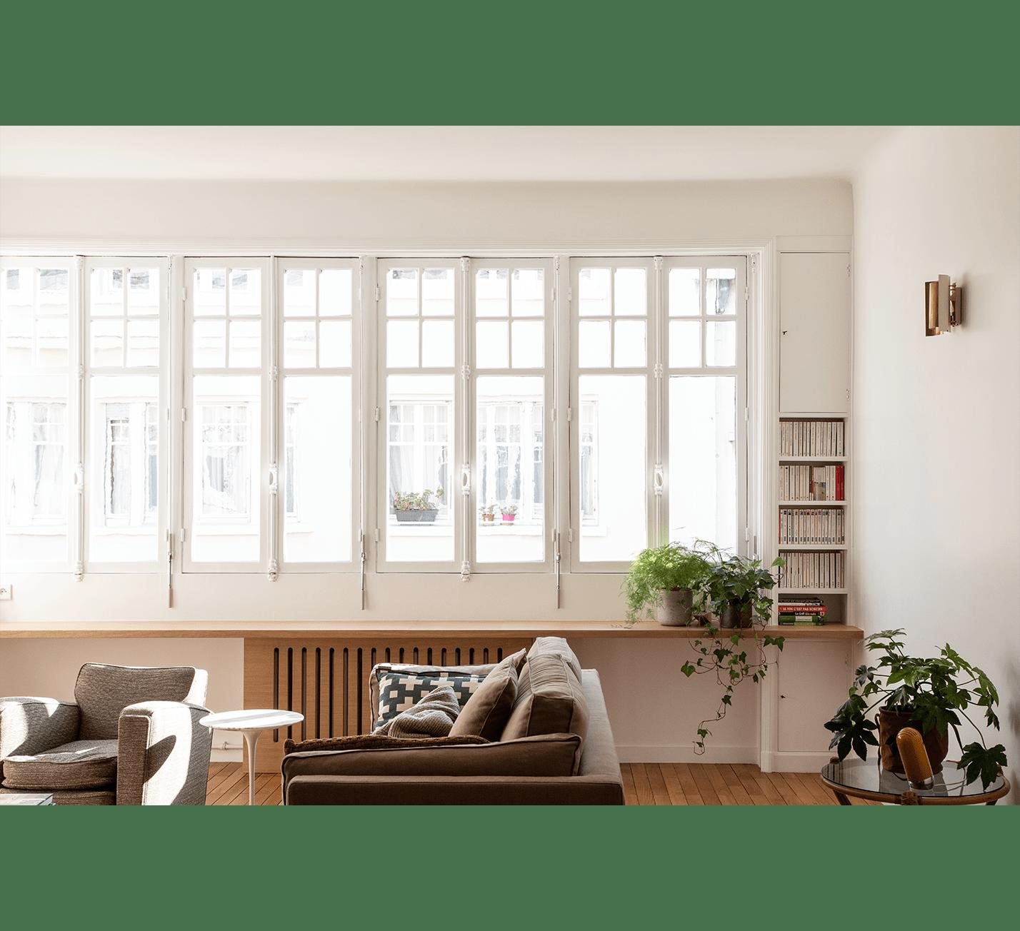 Projet-Emile-Atelier-Steve-Pauline-Borgia-Architecte-interieur-17-min