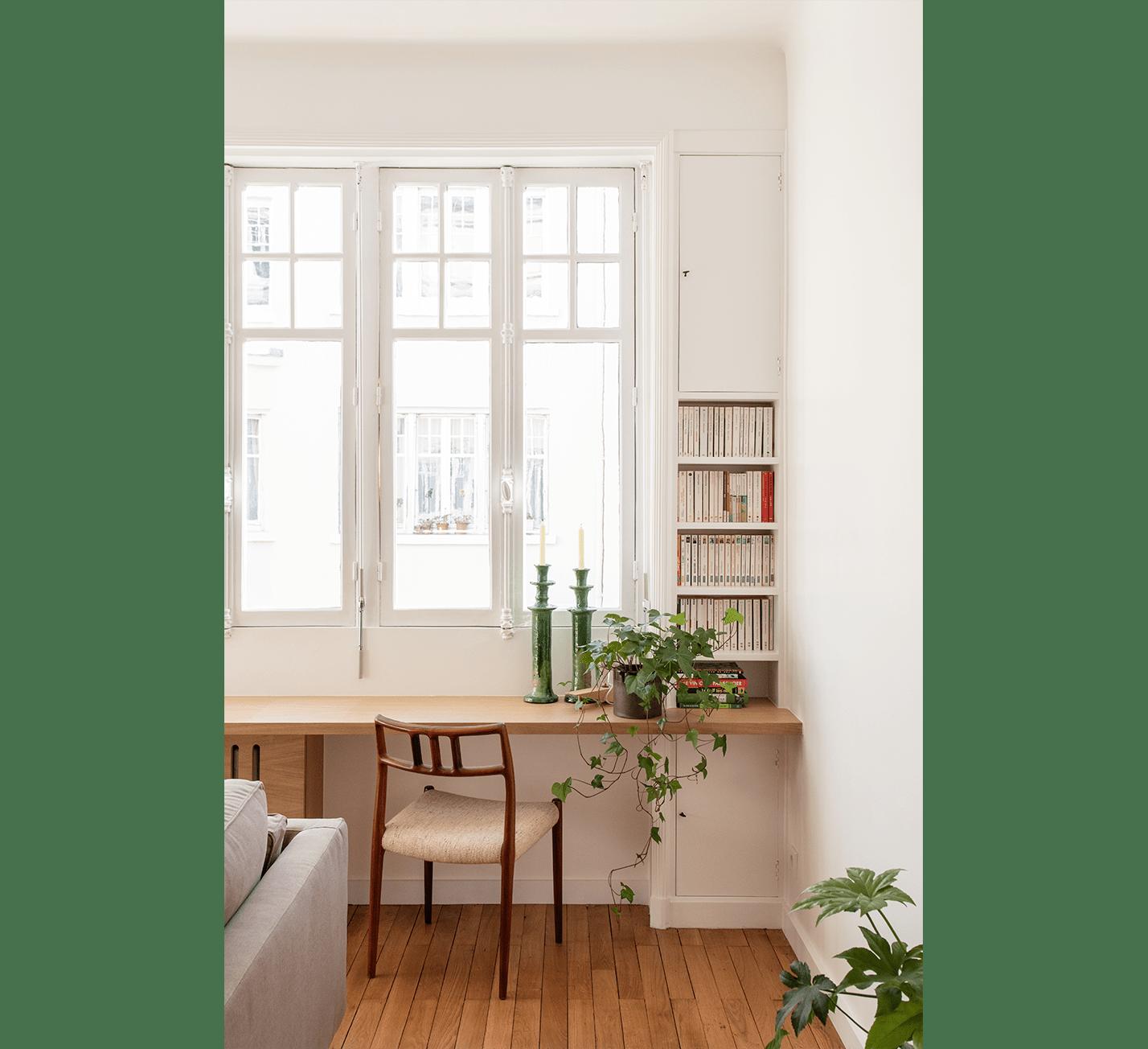 Projet-Emile-Atelier-Steve-Pauline-Borgia-Architecte-interieur-18-min