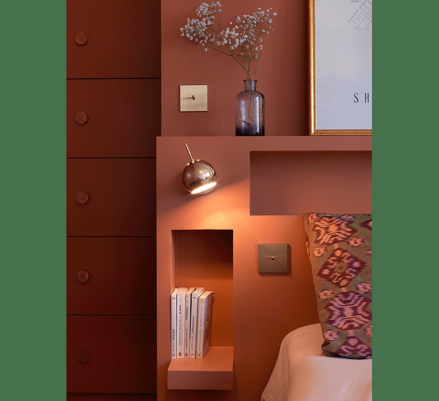 Projet-Est-Atelier-Steve-Pauline-Borgia-Architecture-interieur-01-min