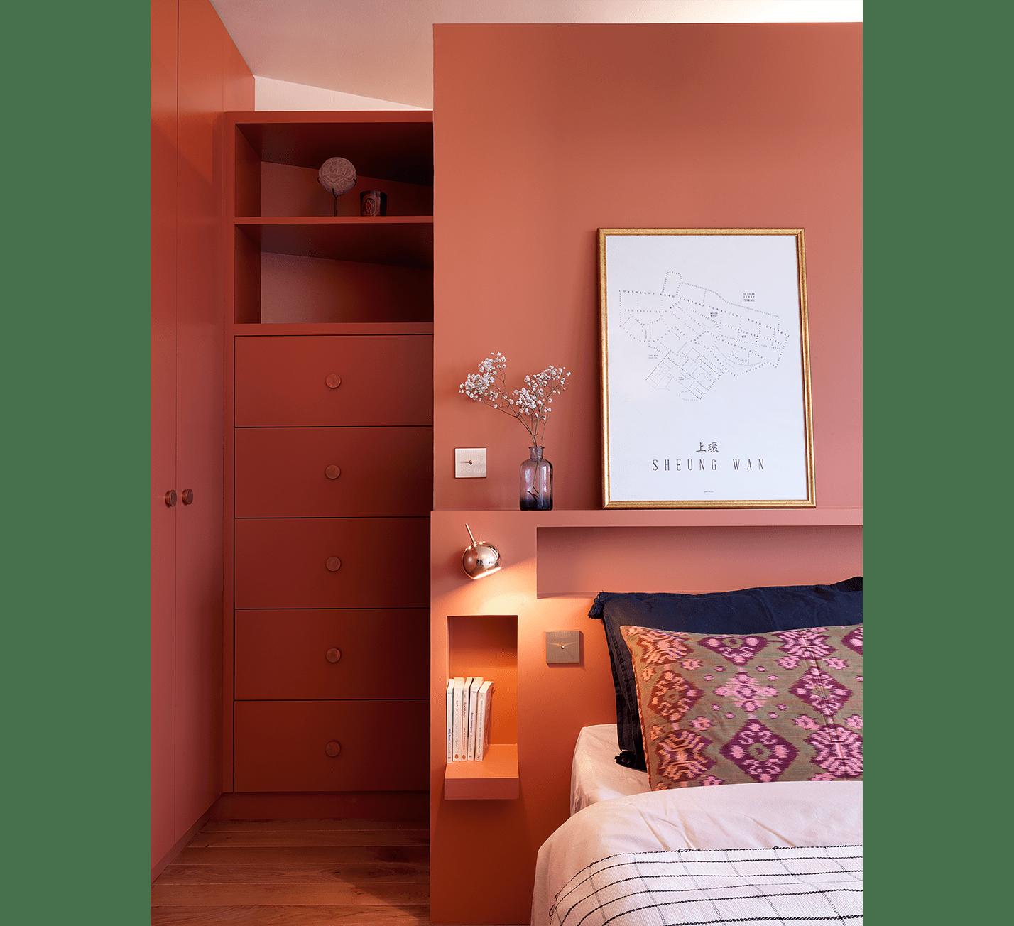 Projet-Est-Atelier-Steve-Pauline-Borgia-Architecture-interieur-02-min