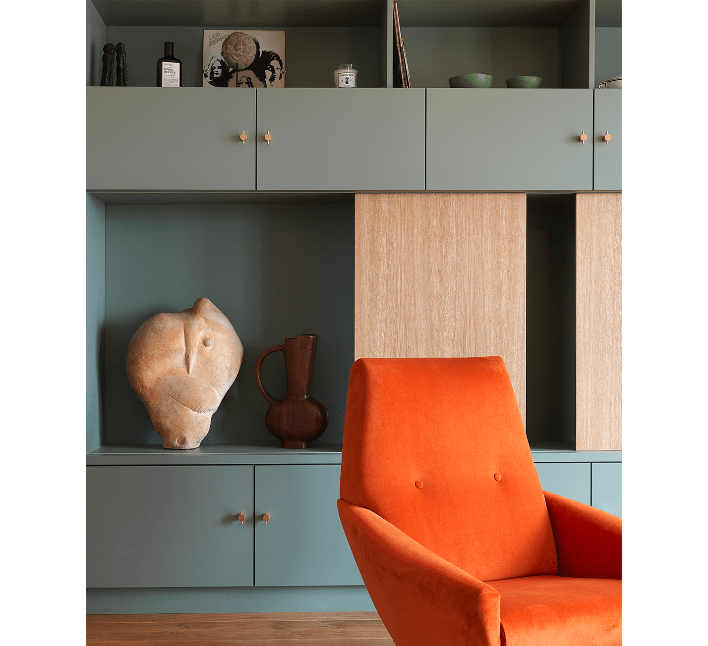 Projet-Est-Atelier-Steve-Pauline-Borgia-Architecture-interieur-04-min