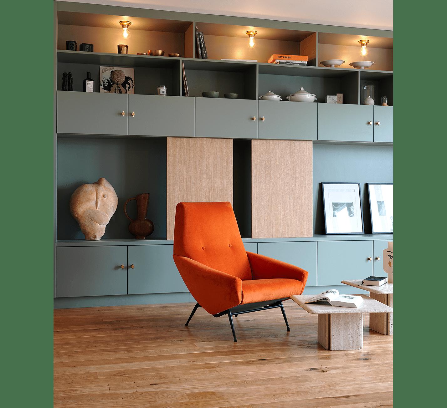 Projet-Est-Atelier-Steve-Pauline-Borgia-Architecture-interieur-05-min