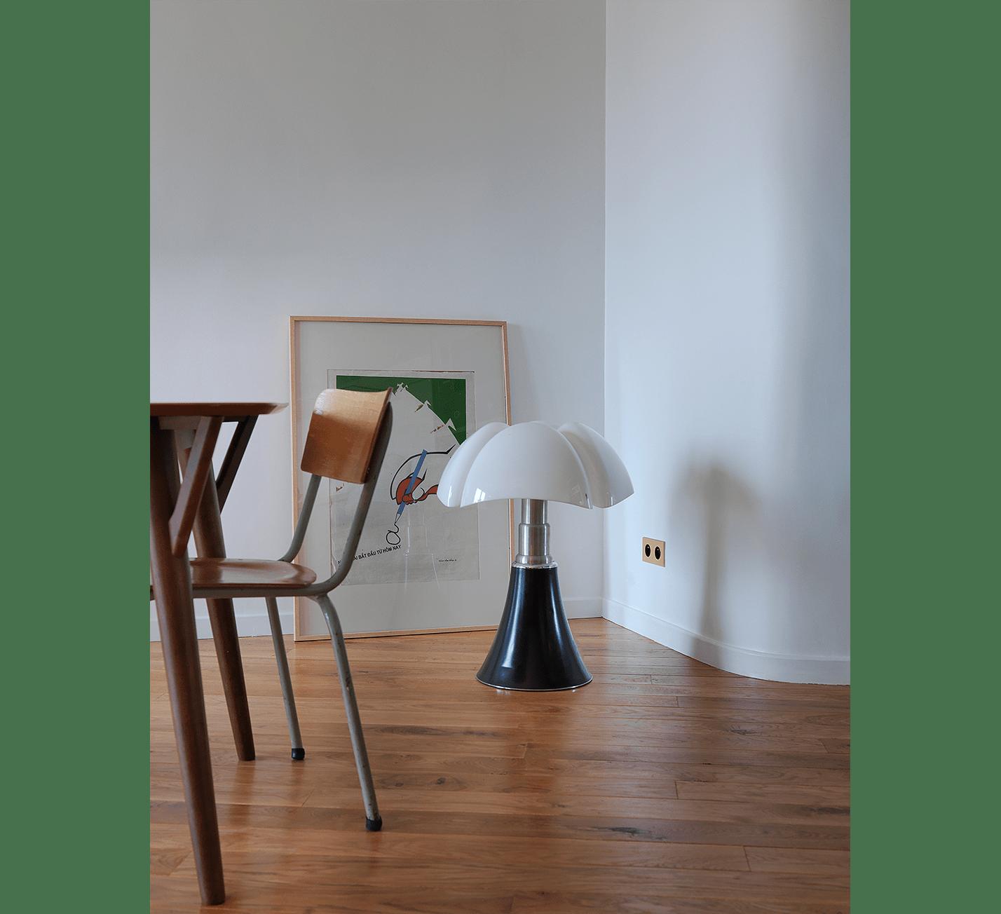 Projet-Est-Atelier-Steve-Pauline-Borgia-Architecture-interieur-06-min