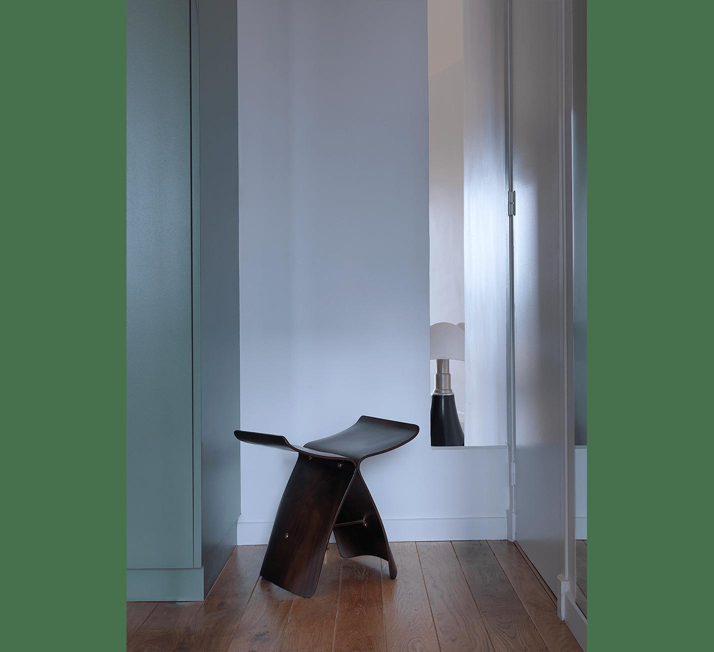 Projet-Est-Atelier-Steve-Pauline-Borgia-Architecture-interieur-07-min