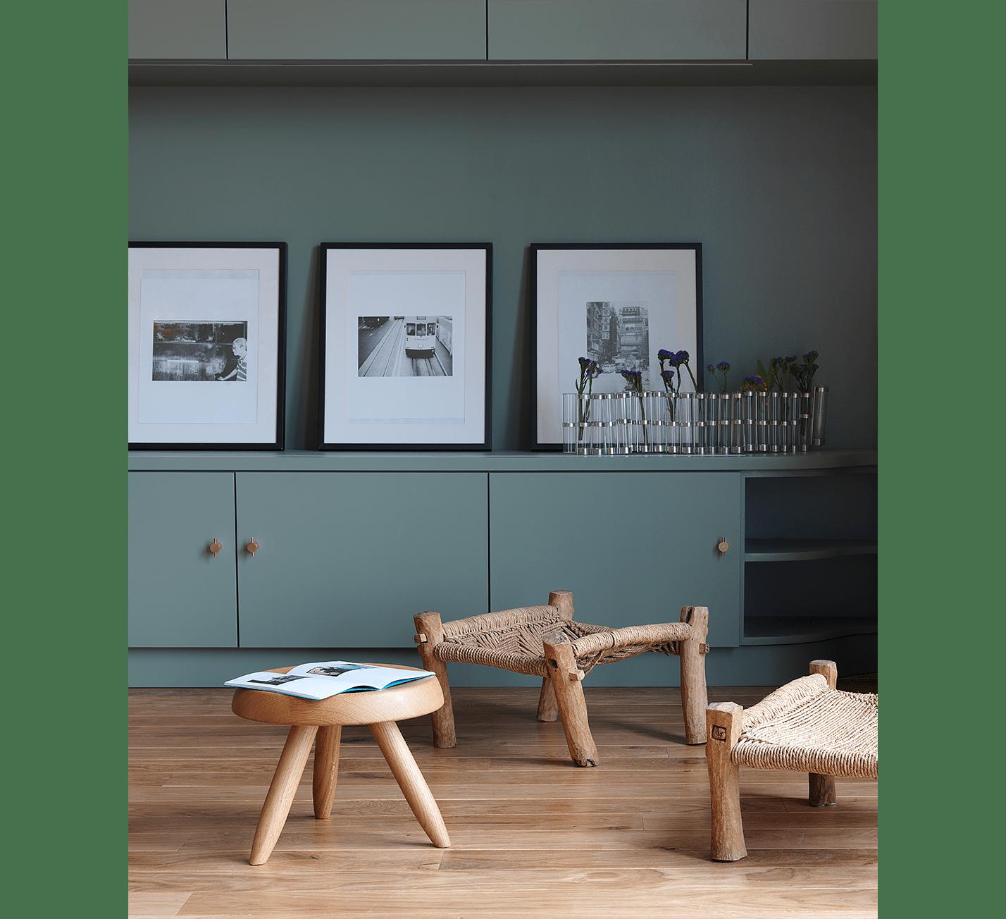Projet-Est-Atelier-Steve-Pauline-Borgia-Architecture-interieur-09-min