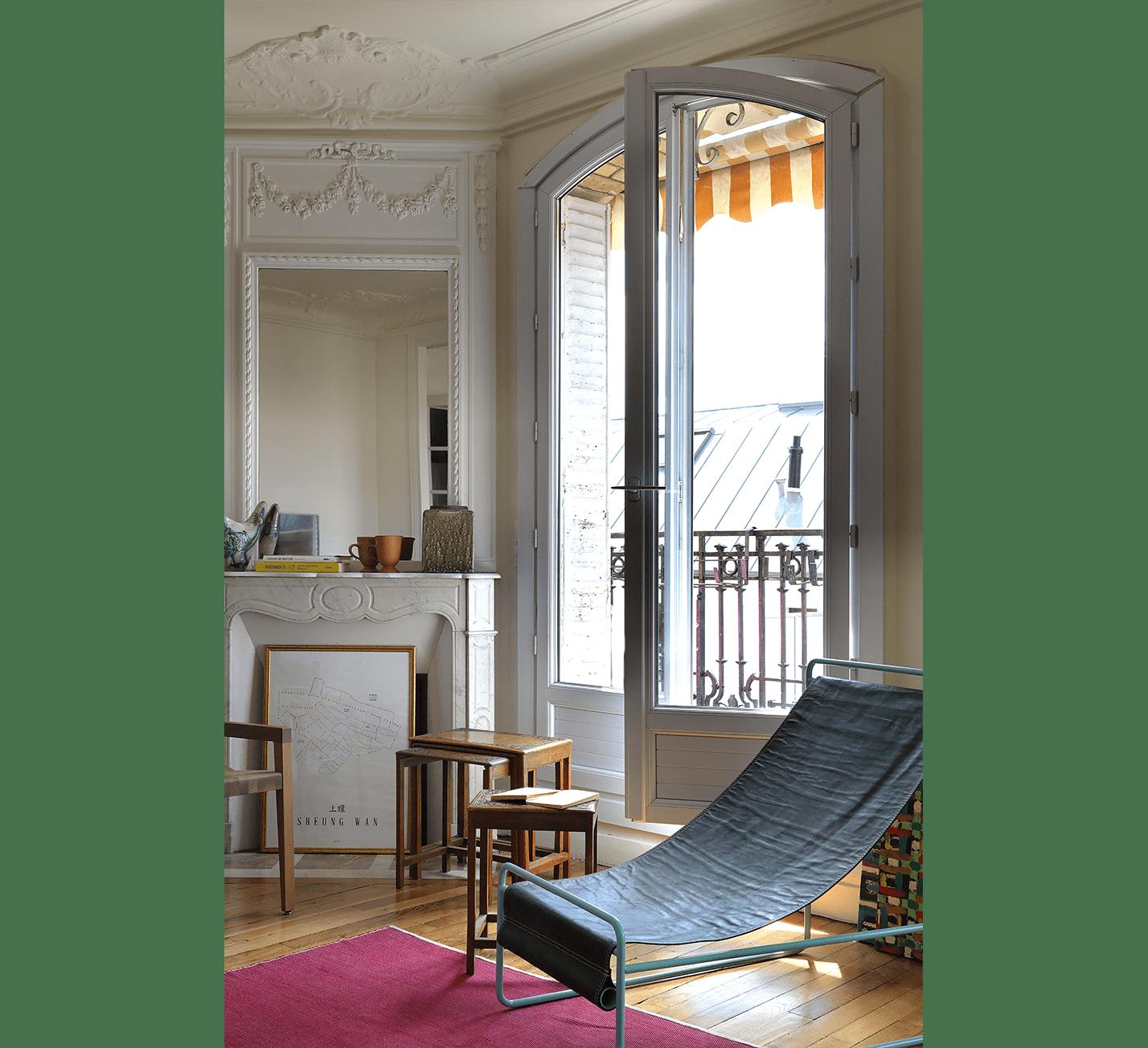 Projet-Felix-Atelier-Steve-Pauline-Borgia-Architecture-interieur-01-min