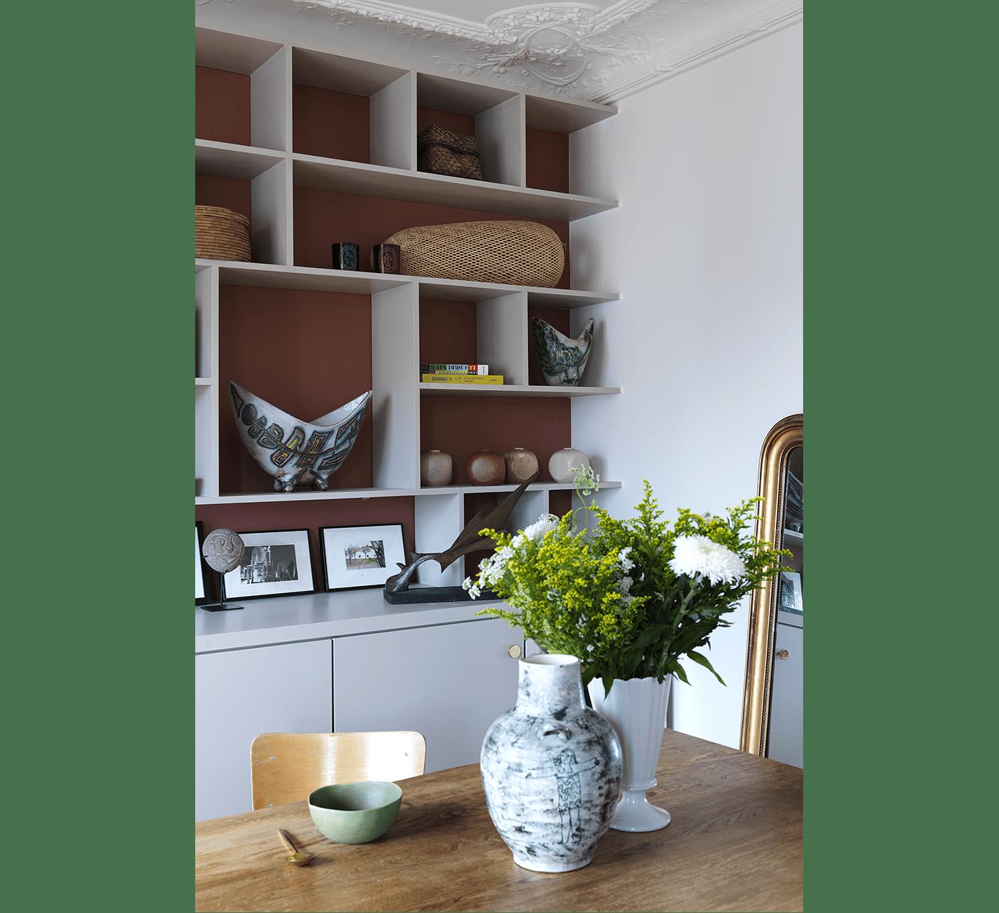 Projet-Felix-Atelier-Steve-Pauline-Borgia-Architecture-interieur-03-min