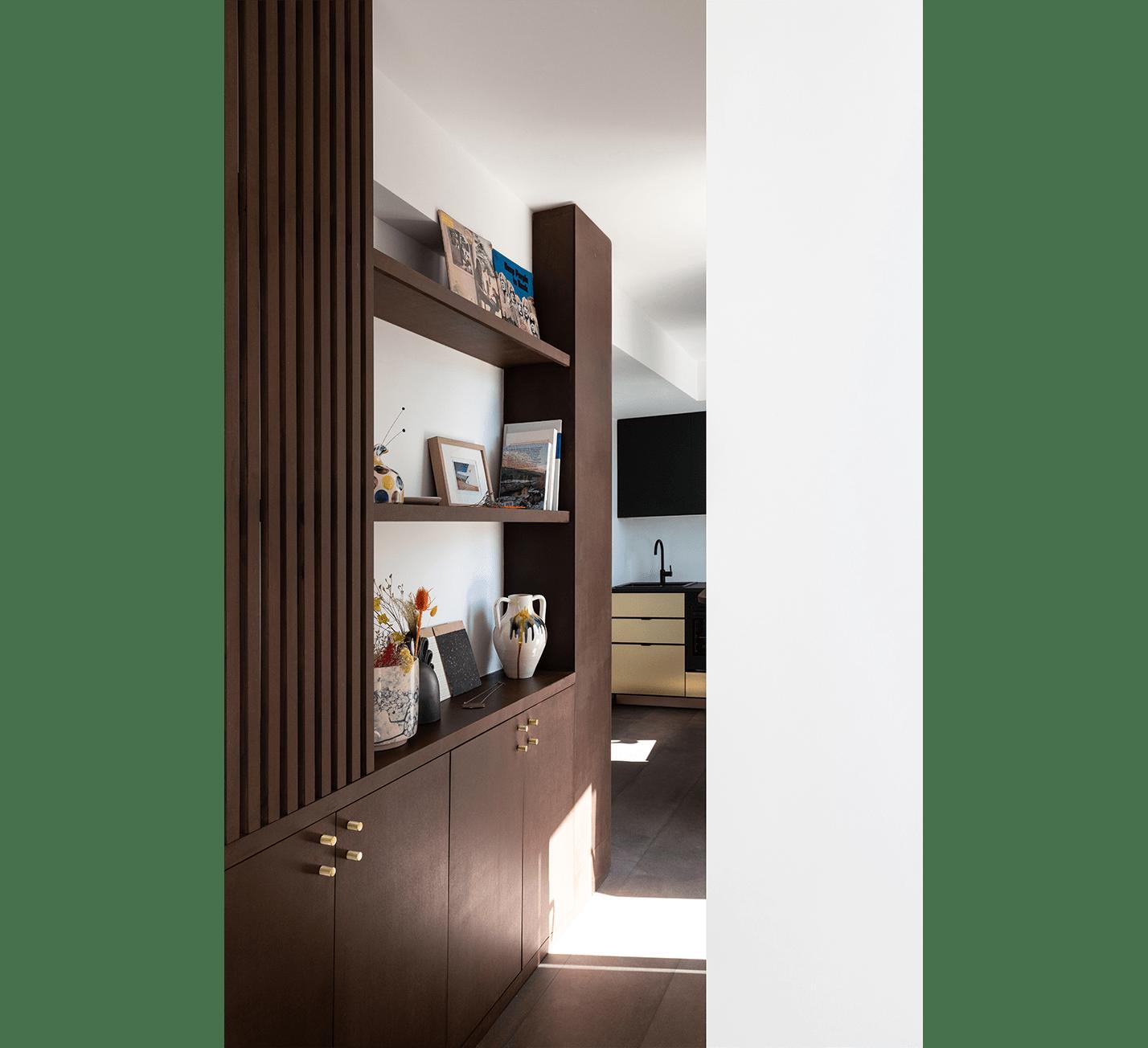 Projet-Gabriel-Atelier-Steve-Pauline-Borgia-Architecture-interieur-01-min