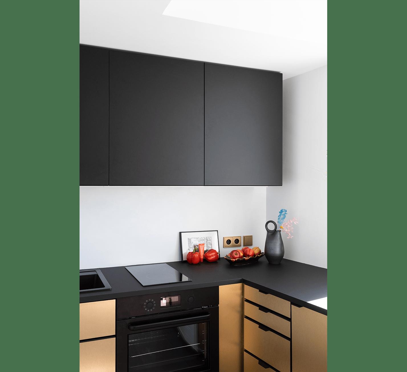 Projet-Gabriel-Atelier-Steve-Pauline-Borgia-Architecture-interieur-03-min