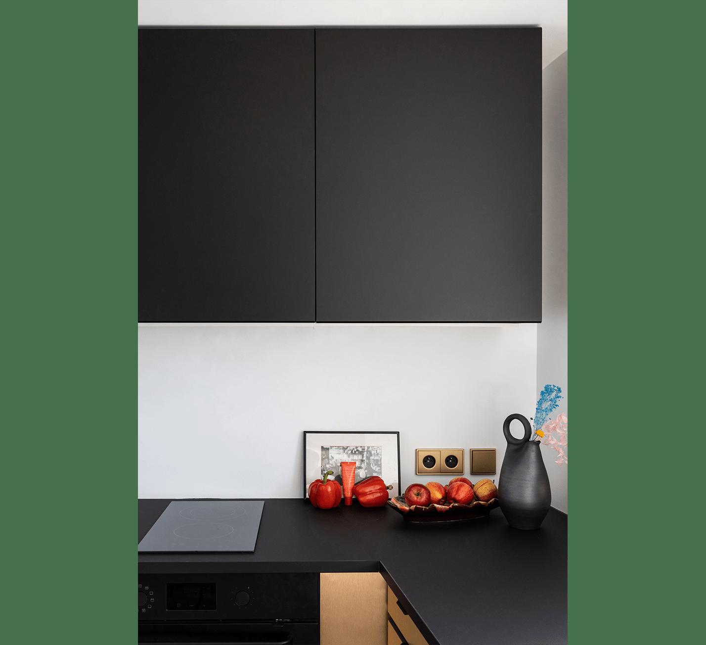 Projet-Gabriel-Atelier-Steve-Pauline-Borgia-Architecture-interieur-04-min