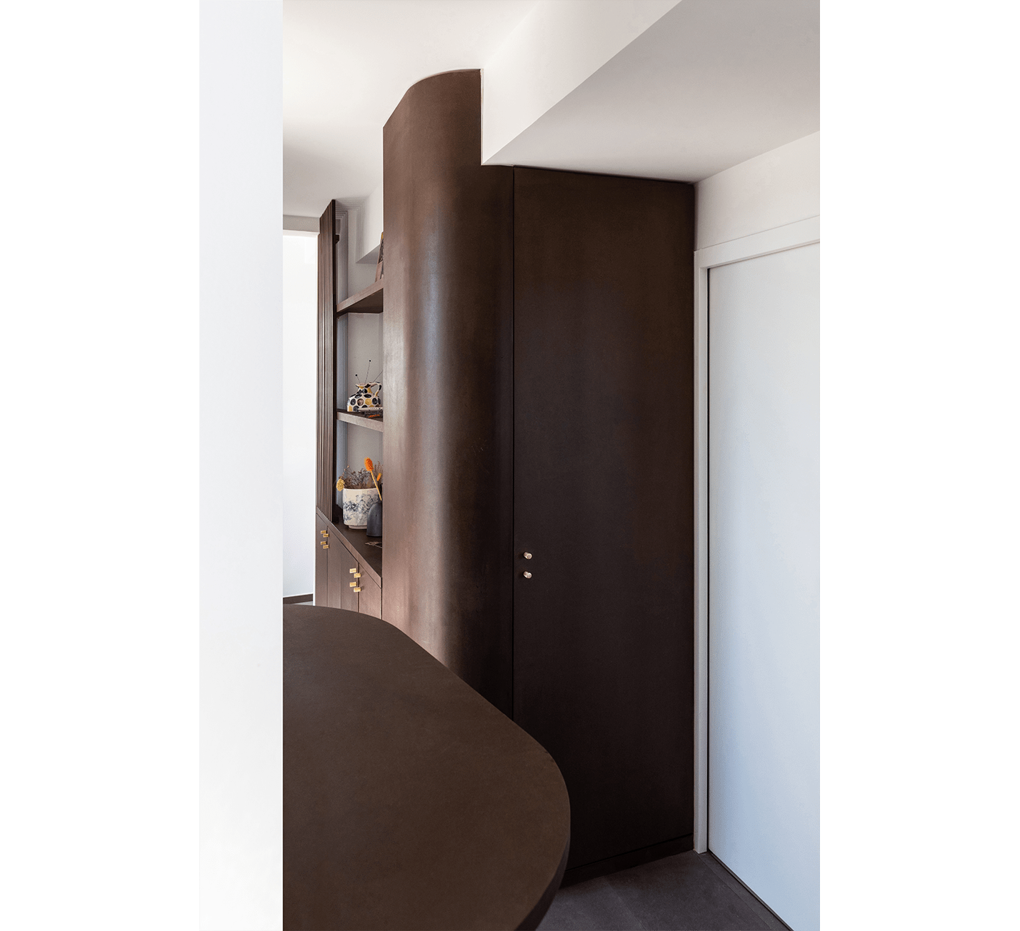 Projet-Gabriel-Atelier-Steve-Pauline-Borgia-Architecture-interieur-05-min