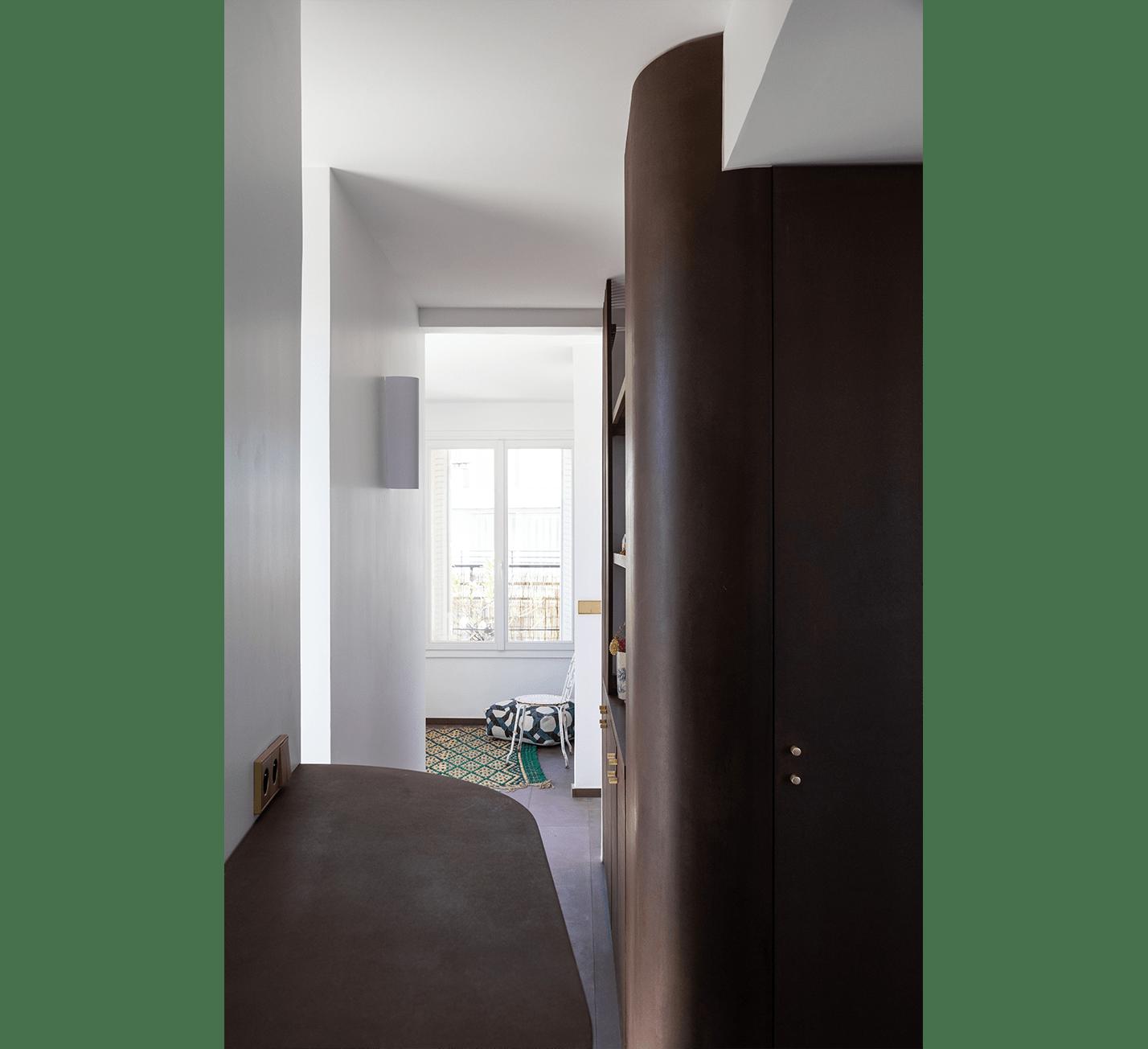 Projet-Gabriel-Atelier-Steve-Pauline-Borgia-Architecture-interieur-06-min