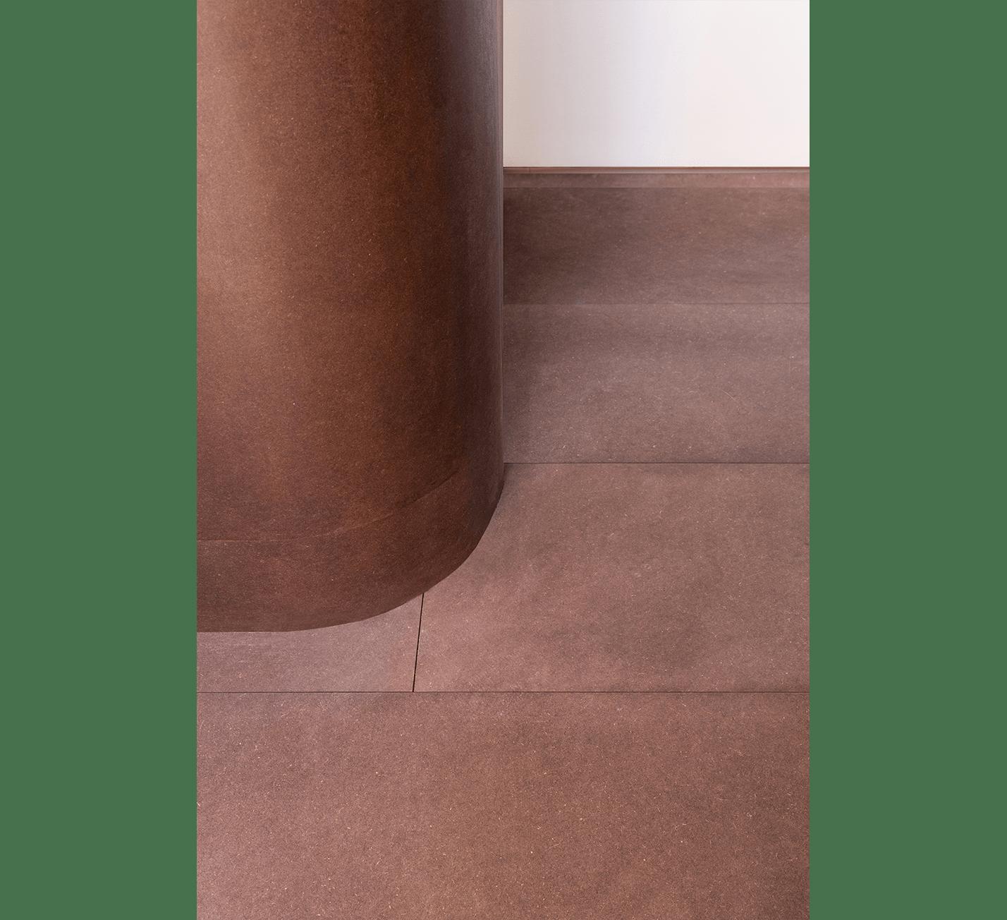 Projet-Gabriel-Atelier-Steve-Pauline-Borgia-Architecture-interieur-10-min