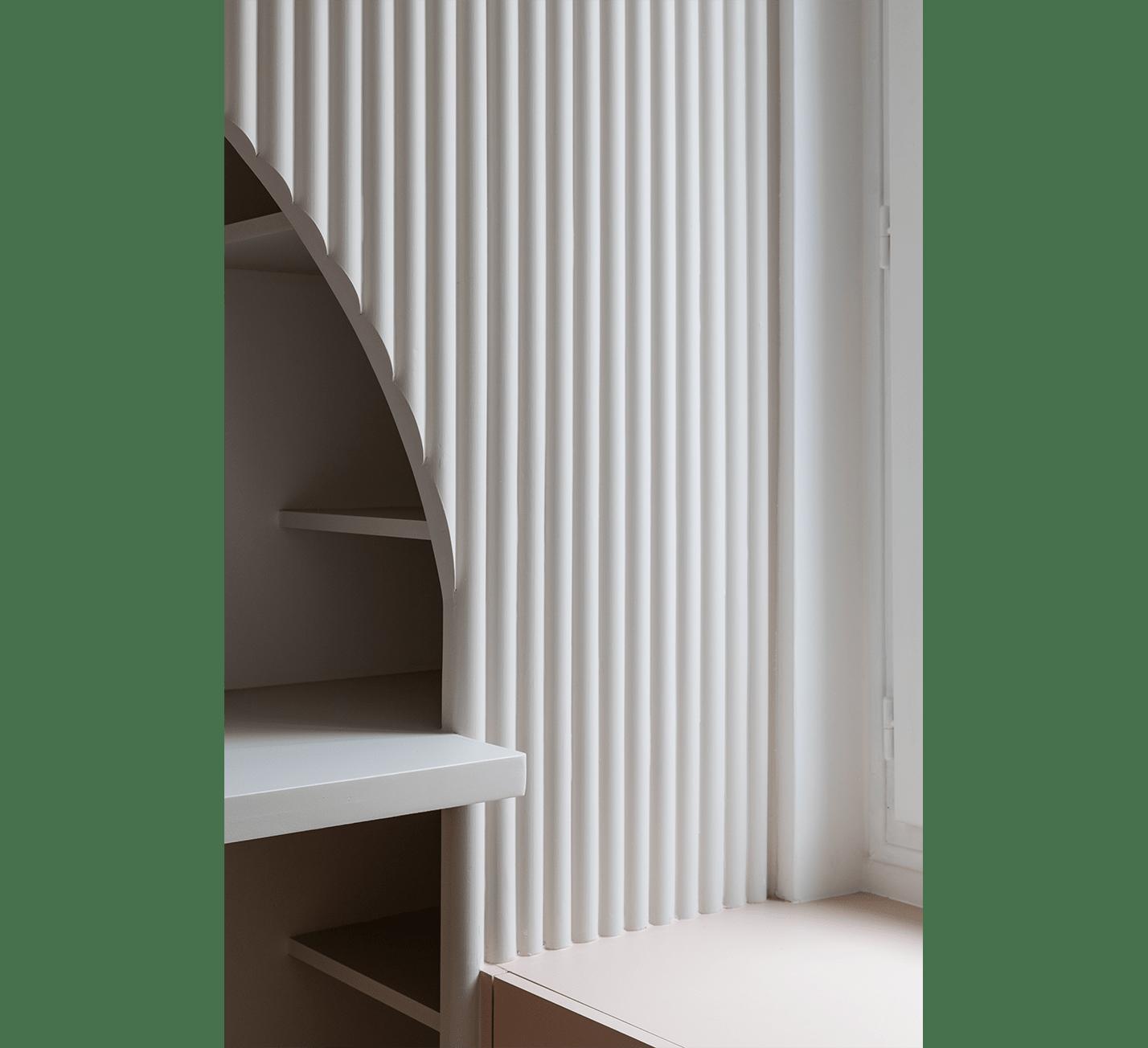 Projet-Georges-Atelier-Steve-Pauline-Borgia-Architecte-interieur-01-min