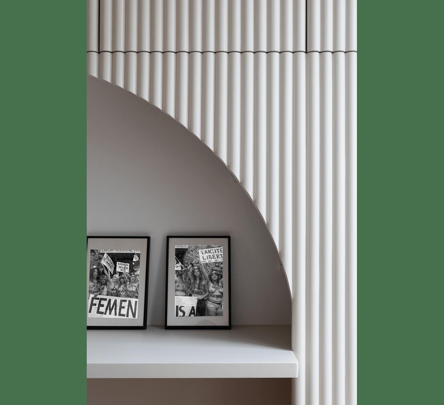 Projet-Georges-Atelier-Steve-Pauline-Borgia-Architecte-interieur-02-min