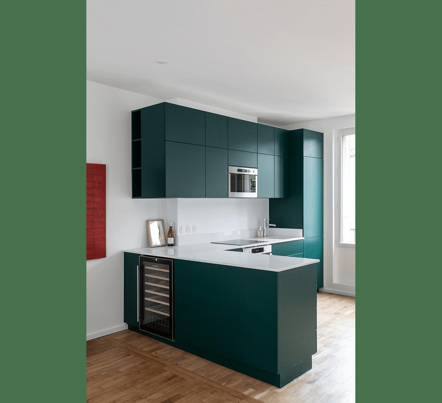 Projet-Georges-Atelier-Steve-Pauline-Borgia-Architecte-interieur-03-min