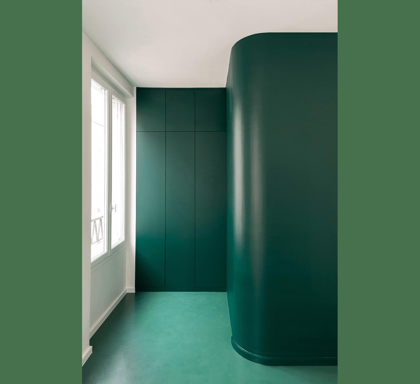 Projet-Georges-Atelier-Steve-Pauline-Borgia-Architecte-interieur-06-min
