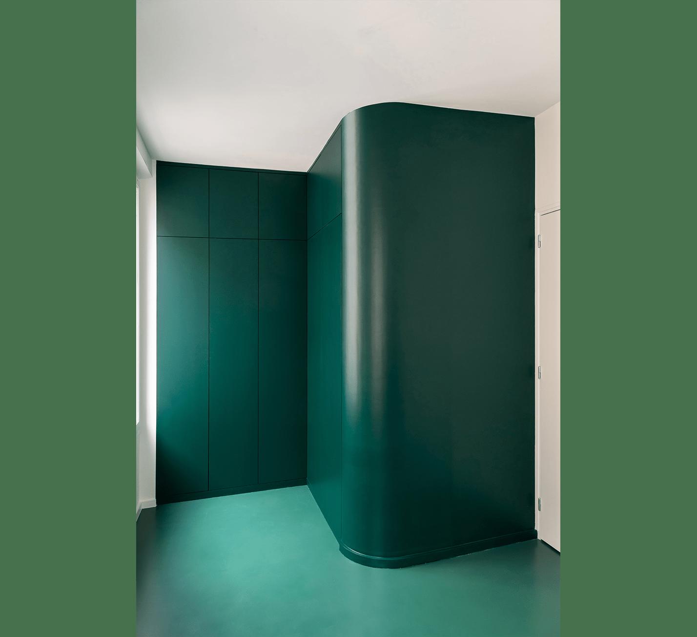 Projet-Georges-Atelier-Steve-Pauline-Borgia-Architecte-interieur-07-min
