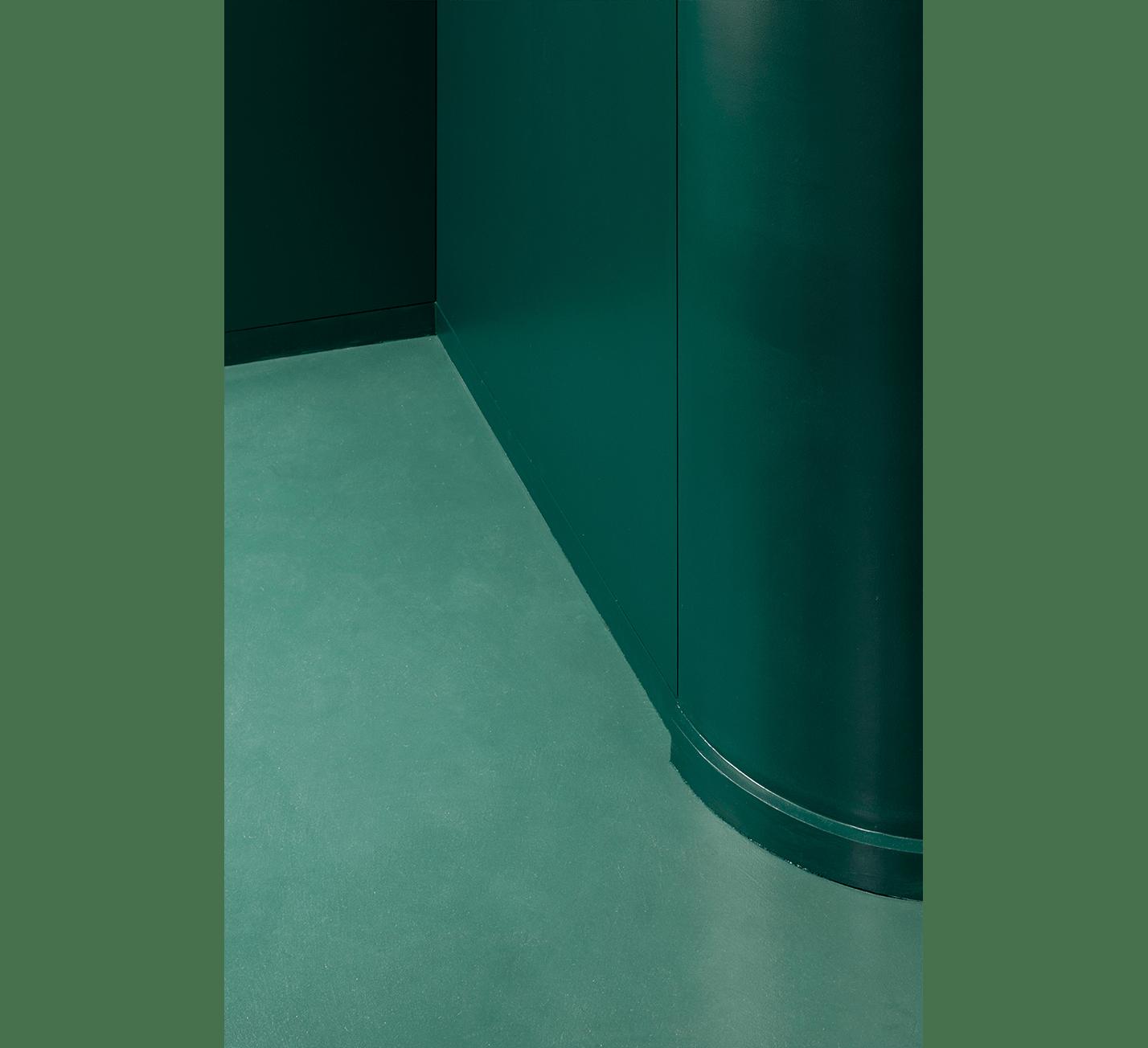 Projet-Georges-Atelier-Steve-Pauline-Borgia-Architecte-interieur-08-min