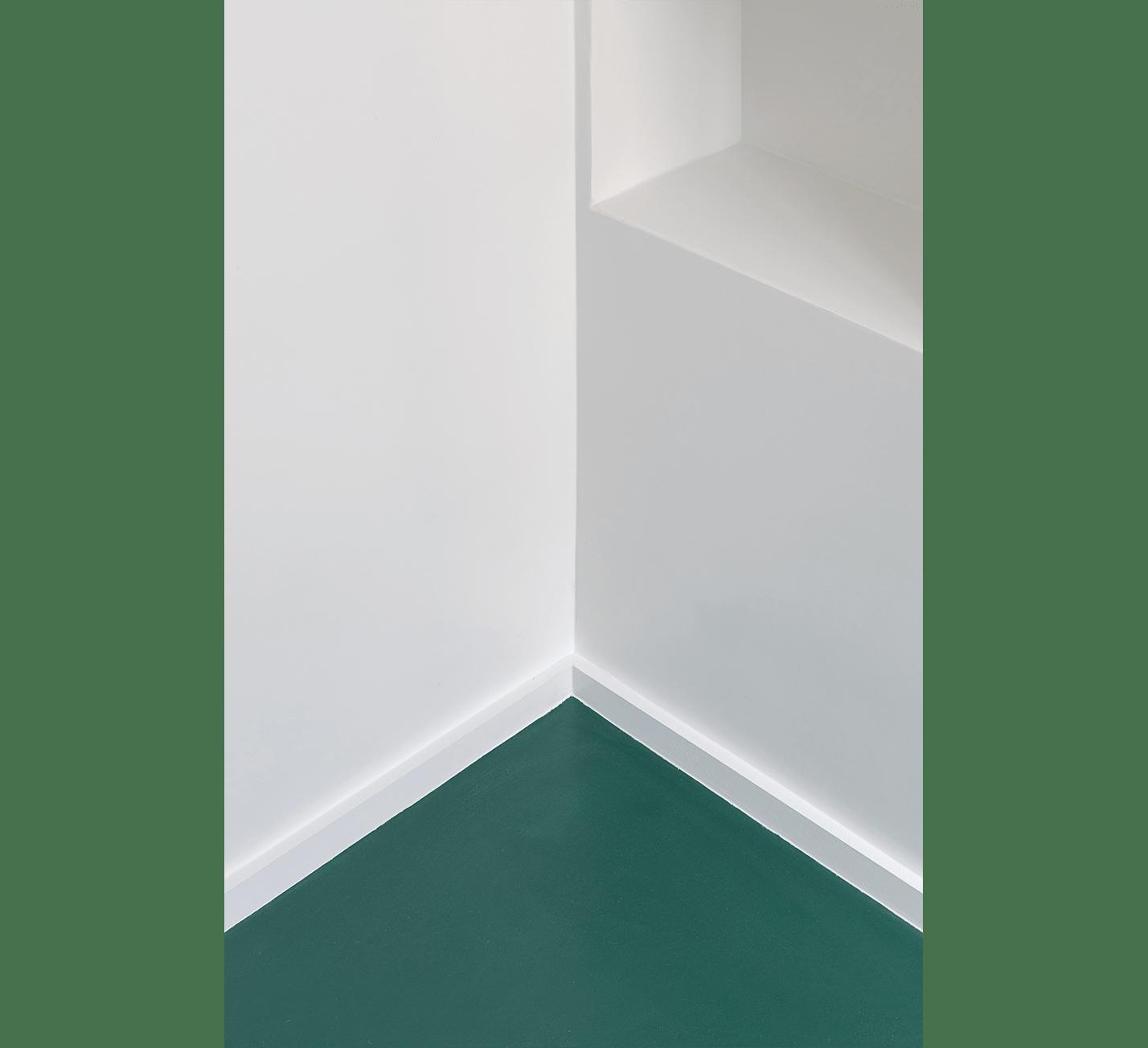 Projet-Georges-Atelier-Steve-Pauline-Borgia-Architecte-interieur-09-min