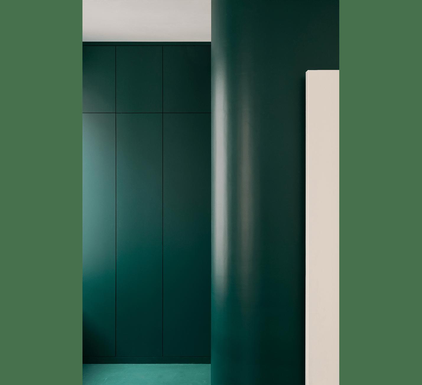 Projet-Georges-Atelier-Steve-Pauline-Borgia-Architecte-interieur-10-min