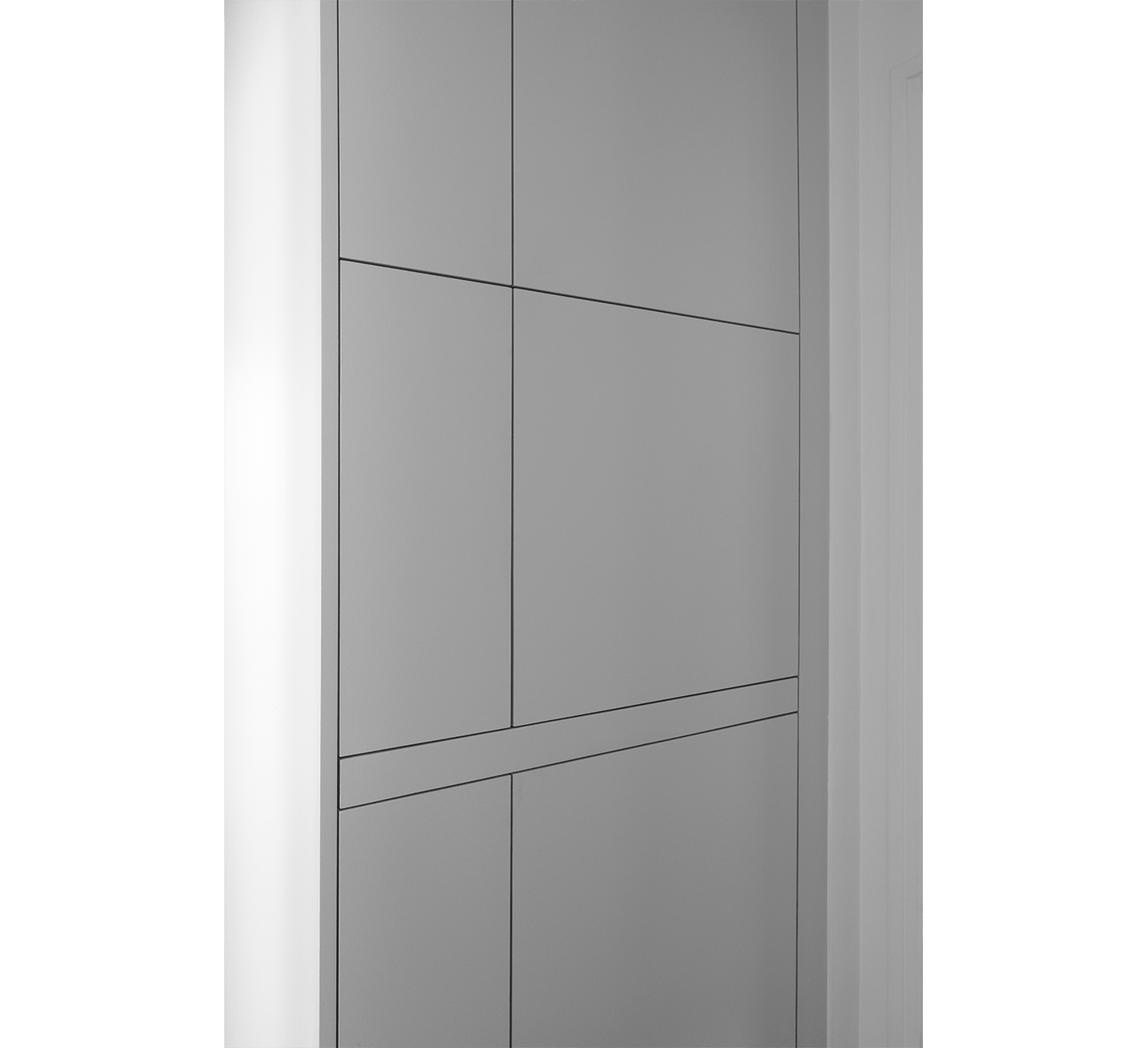 Projet-Georges-Atelier-Steve-Pauline-Borgia-Architecte-interieur-11-min
