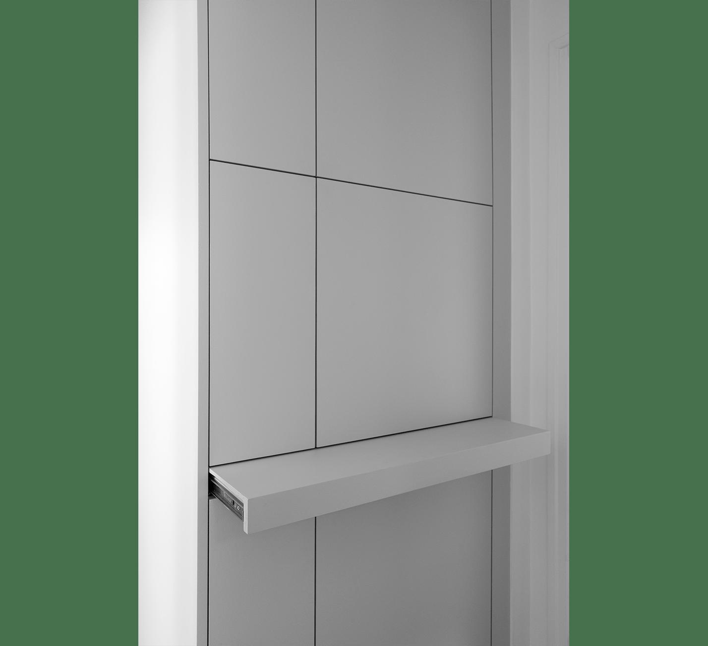 Projet-Georges-Atelier-Steve-Pauline-Borgia-Architecte-interieur-12-min