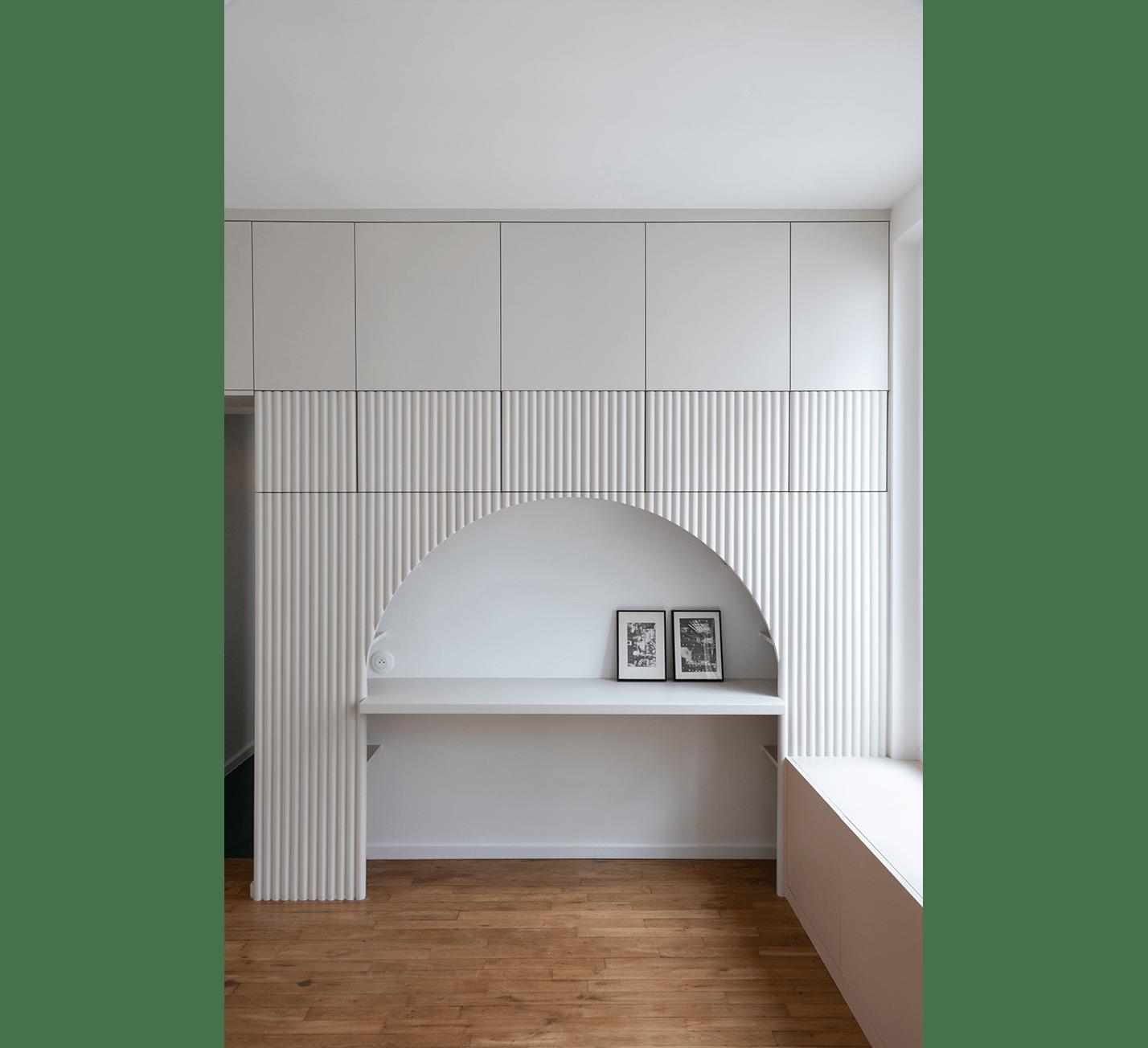 Projet-Georges-Atelier-Steve-Pauline-Borgia-Architecte-interieur-13-min