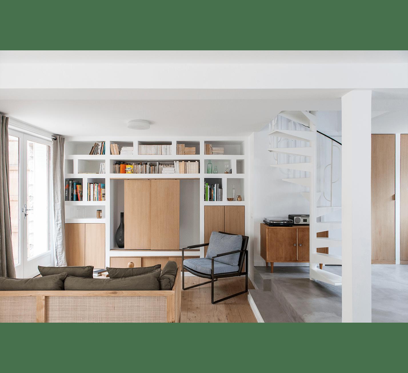 Projet-Germaine-Atelier-Steve-Pauline-Borgia-Architecte-interieur-01-min