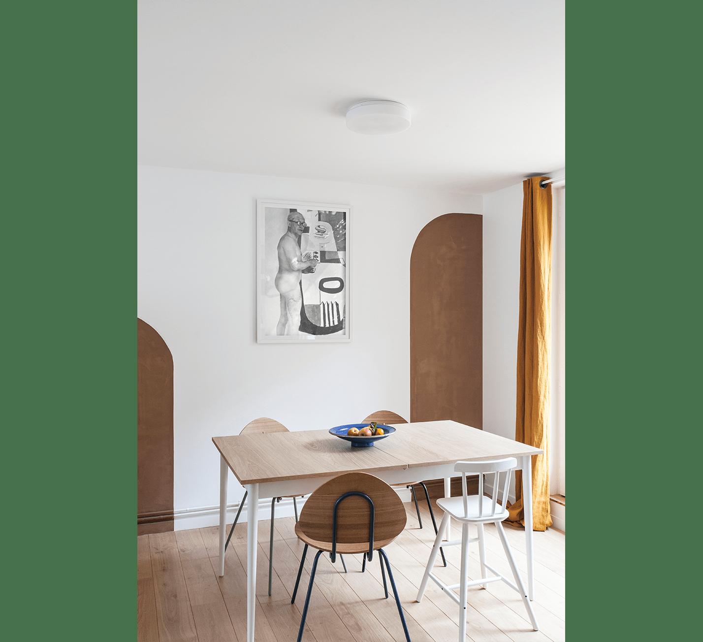 Projet-Germaine-Atelier-Steve-Pauline-Borgia-Architecte-interieur-02-min