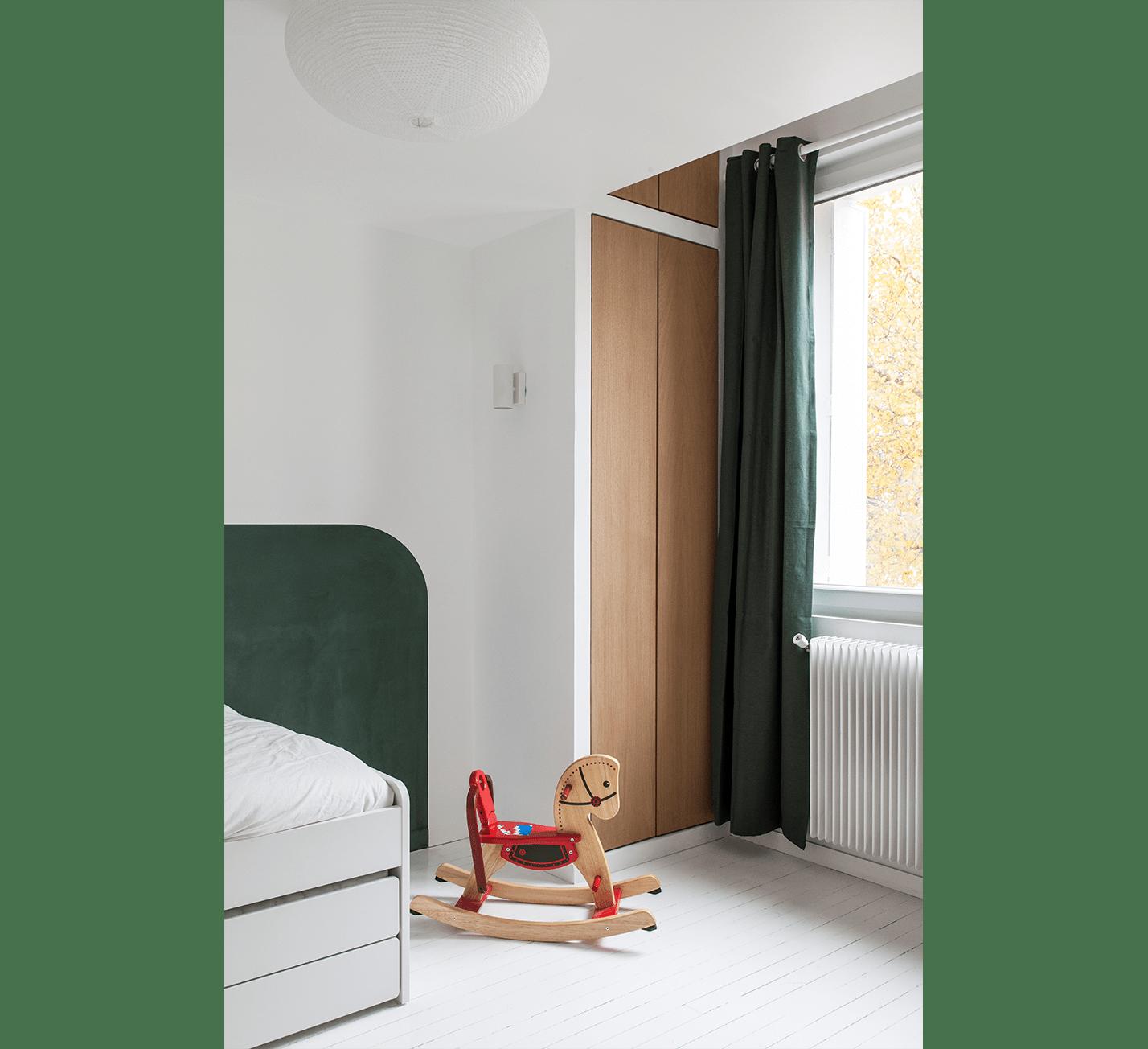 Projet-Germaine-Atelier-Steve-Pauline-Borgia-Architecte-interieur-06-min