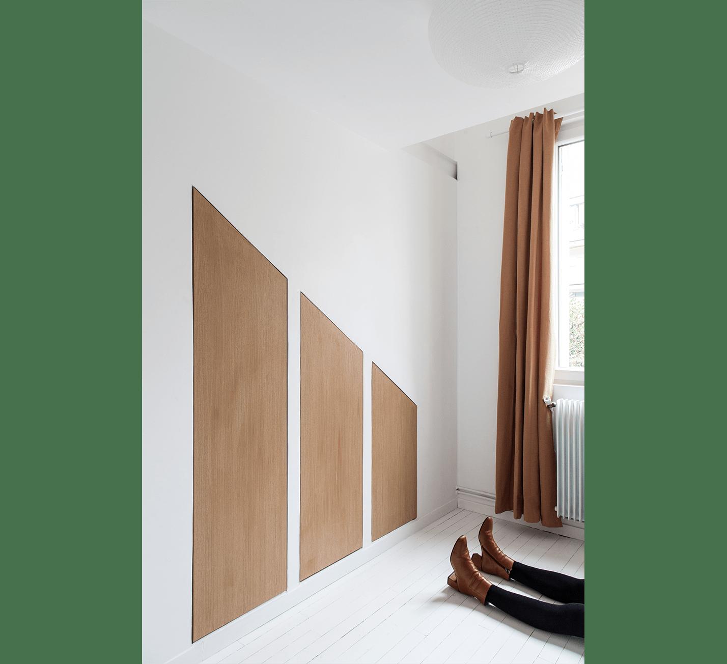 Projet-Germaine-Atelier-Steve-Pauline-Borgia-Architecte-interieur-07-min