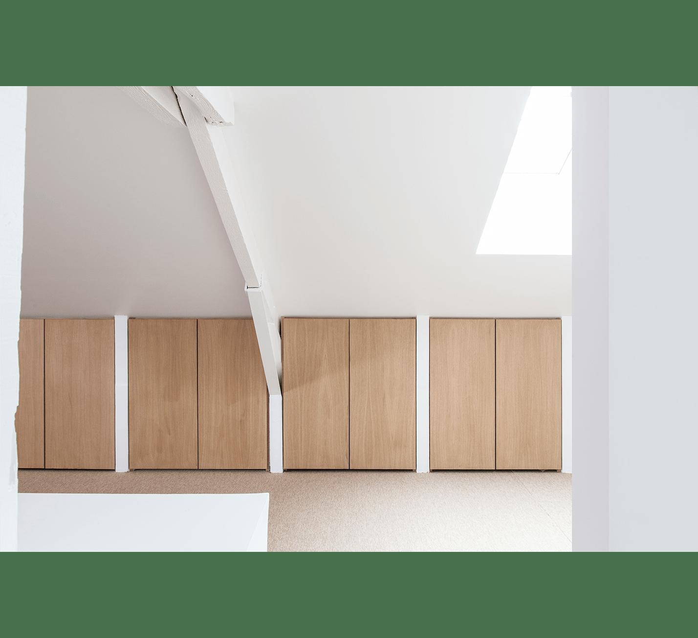 Projet-Germaine-Atelier-Steve-Pauline-Borgia-Architecte-interieur-09-min