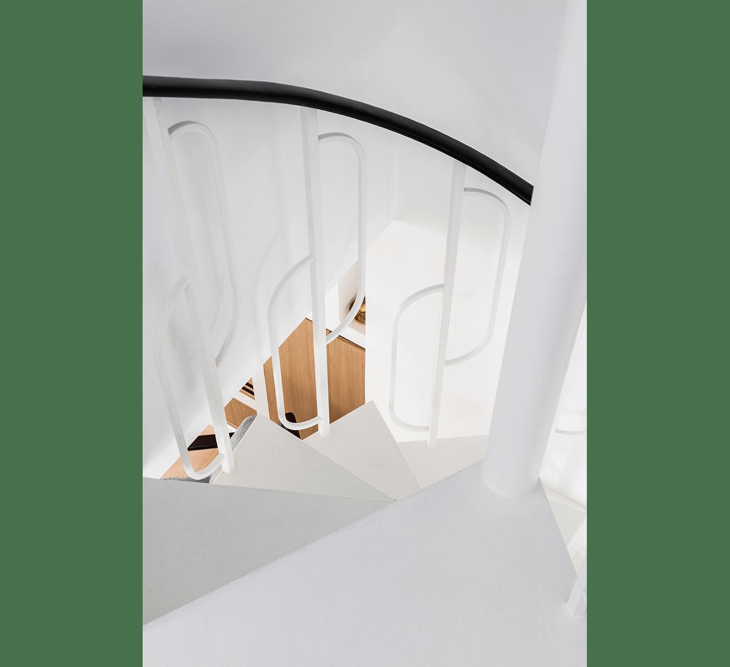 Projet-Germaine-Atelier-Steve-Pauline-Borgia-Architecte-interieur-11-min