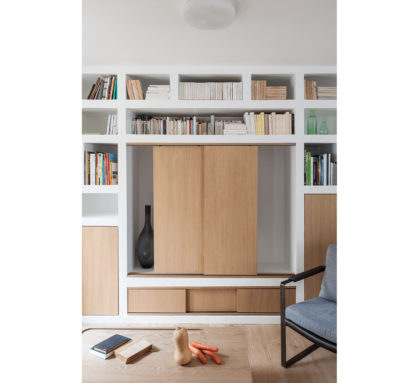 Projet-Germaine-Atelier-Steve-Pauline-Borgia-Architecte-interieur-12-min